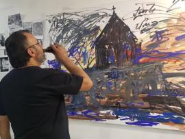 Путешествие экстраординара из Армении в Армению