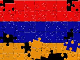 По следам азербайджанской провокации