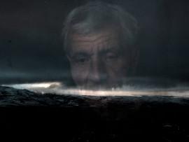 «Потерянный рай» Валерия Мельникова о Нагорном Карабахе стал победителем World Press Photo
