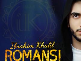 Певец Ибрагим Калил национальные езидские песни представляет по-новому
