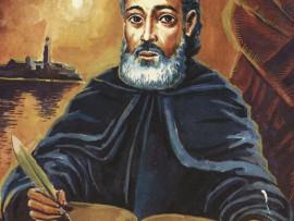 Как Мхитар Себастаци спасал армянский язык в Турции и создал католический орден
